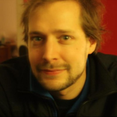 Avatar of Martin Schuhfuß, a Symfony contributor