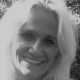 Sandrine (La Mode Car)