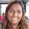 Shikha Chandra