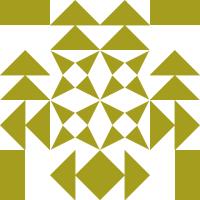 gravatar for tony_cybercloud