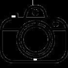 Fotógrafos Uberlândia