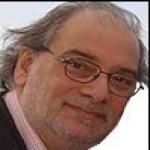 Mario Dehter avatar