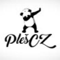 PlesCZ