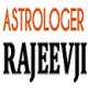 Astrologer Rajeev
