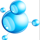 Profile picture of aquacreativemrk