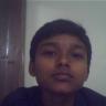 Rushabh Ostwal