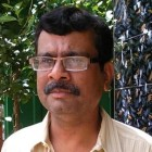 Photo of Partha Ghosh
