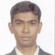 Milind Arun Choudhary's avatar