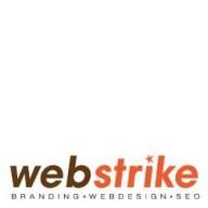 webstrike