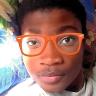 Kelvin Boateng