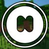 View nmoleo64's Profile