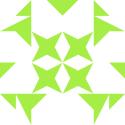 Immagine avatar per damiano truglia