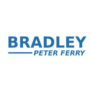 Avatar of bradleypeterferry