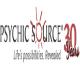 Call Psychic Now Atlanta