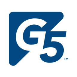 g5dev