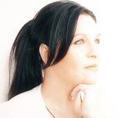 Sandra Palermo