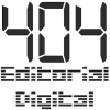 Editorial 404