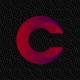 CesarEngineer's avatar