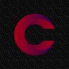 View CesarEngineer's Profile