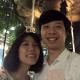 Le Minh Phuc's avatar