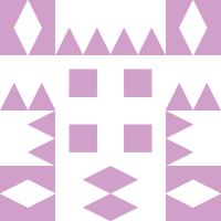 gravatar for sweta.kumari1231