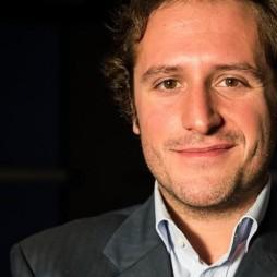 avatar for Alexandre Giuglaris