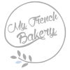 My French Bakery