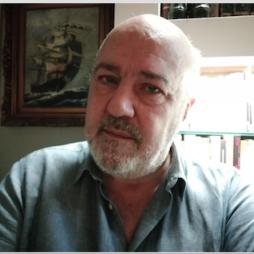 avatar for Frédéric Sahut