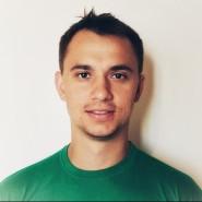 Valeriy Svydenko's picture