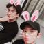 Eris đáng eo của EXO
