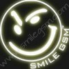 Smile Gsm's Foto