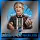 XColloseusX's avatar
