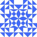 Immagine avatar per Totò