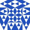 E5339b576a5a752650e948cbe5a5d1e4?s=100&d=identicon
