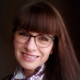 Krystyna Rzewnicka