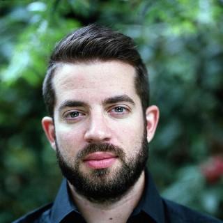 Luke Sanders
