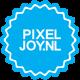 Pixel-Joy