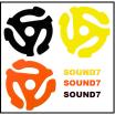 sound7online