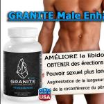Granite Male Reviews