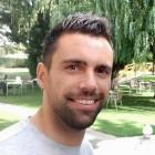 Gravatar de Joaquin Bonet