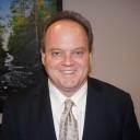Michael J Preston