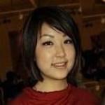 Janice Joo