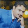 avatar for Nouman Ali