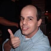 Cláudio Pires, CSM, CEO | Fonte Medicina Diagnóstica