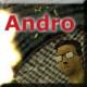 andro_dawton