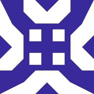 shazam - avatar