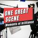 OneGreatScene