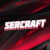 View Sercraft's Profile