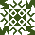 Immagine avatar per Gaaab