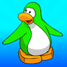 clubpenguinperapin